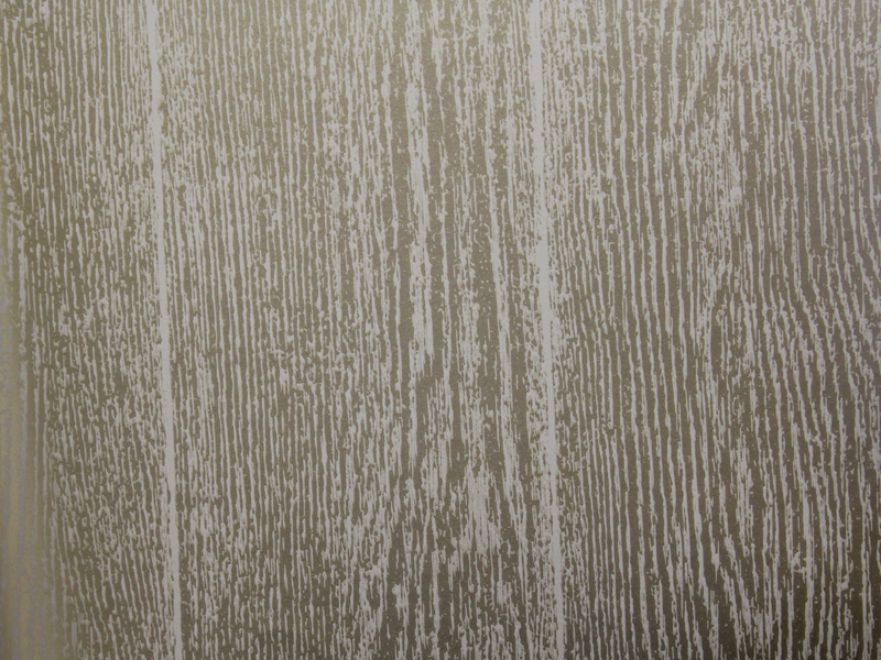 wallpaper design is a realistic wood effect wallpaper Available in 6 800x600