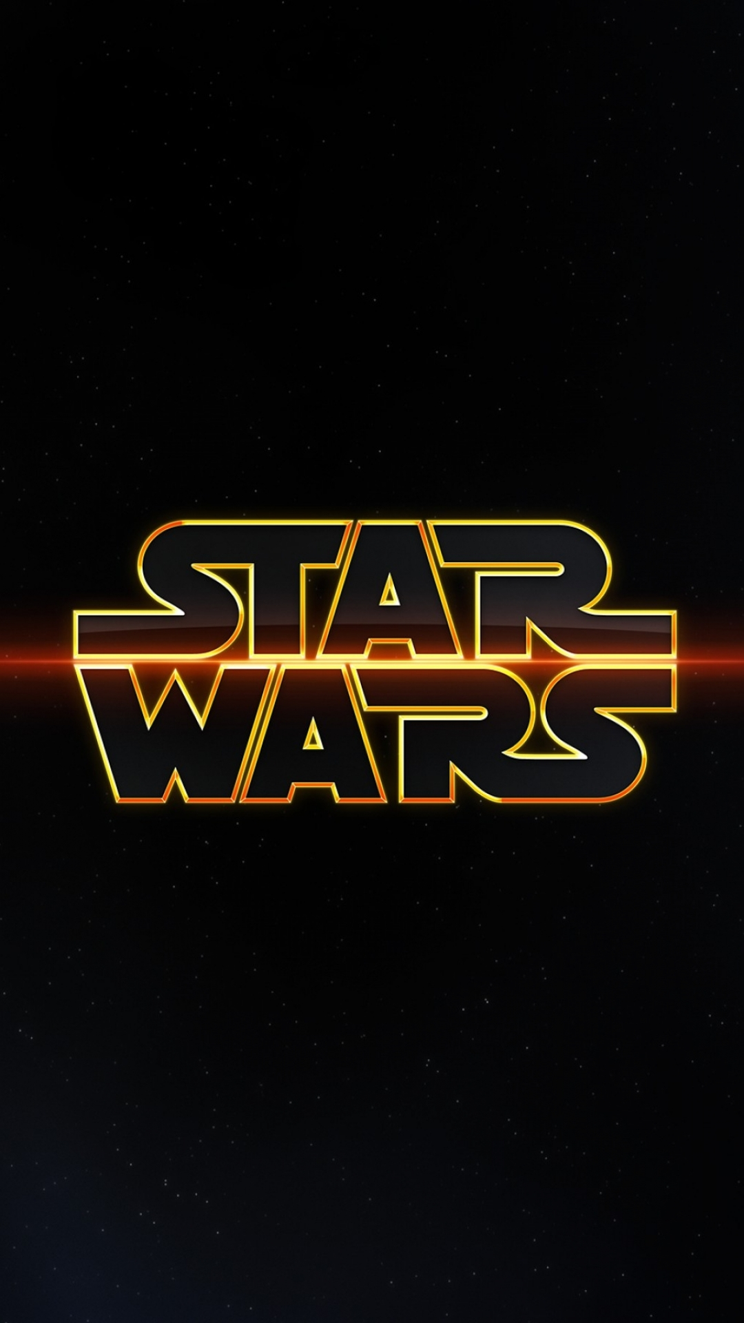320 Star Wars AppleiPhone 7 Plus 1080x1920 Wallpapers   Mobile 1080x1920