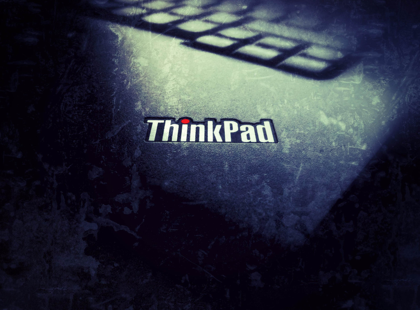 1280x800 wallpaper thinkpad - photo #44