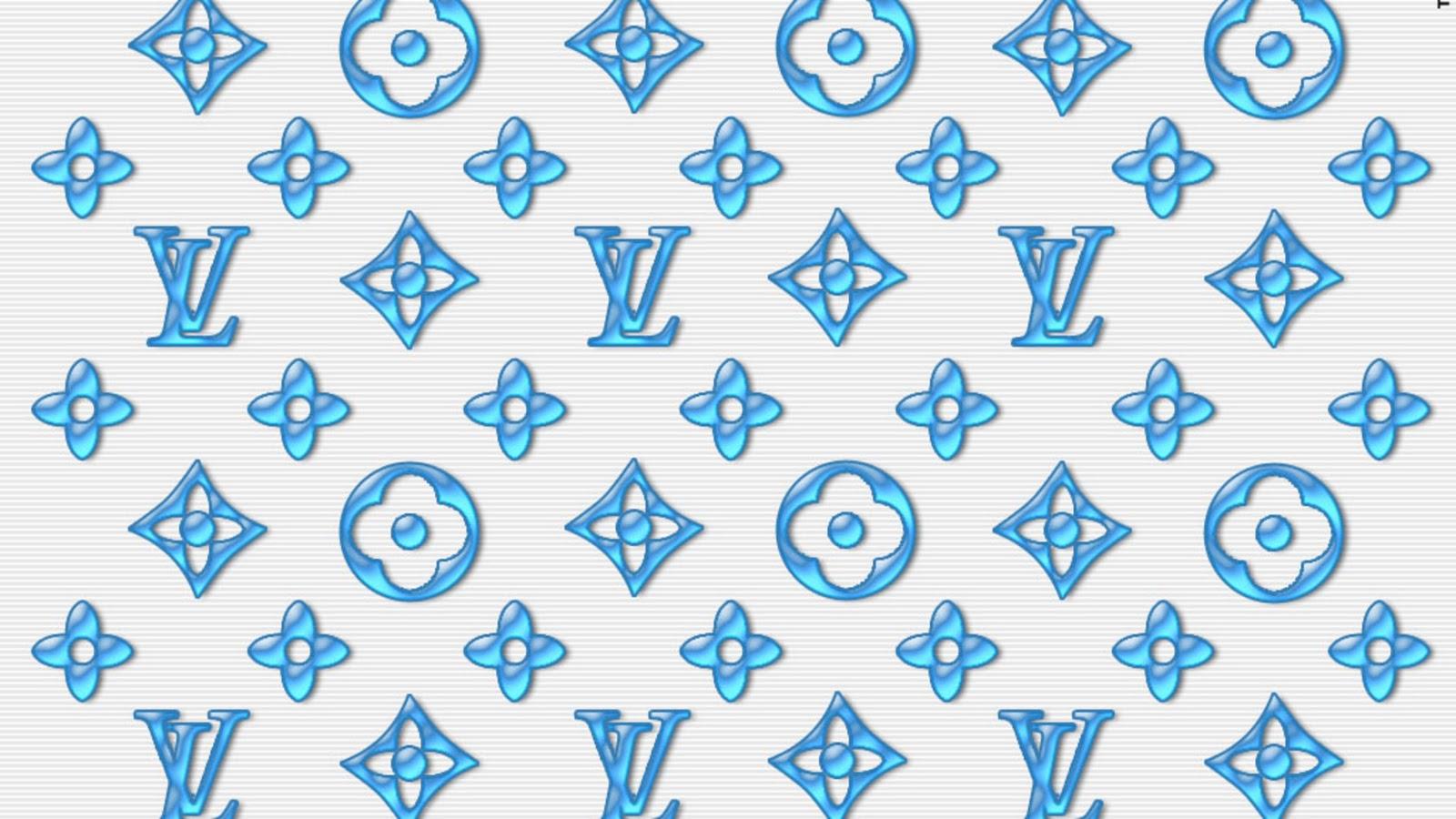 Free Download Wallpapers Full Hd Louis Vuitton Full Hd Desktop Wallpapers 1600x900 For Your Desktop Mobile Tablet Explore 38 Louis Vuitton Computer Wallpaper Louis Vuitton Wallpapers Hd Louis Vuitton