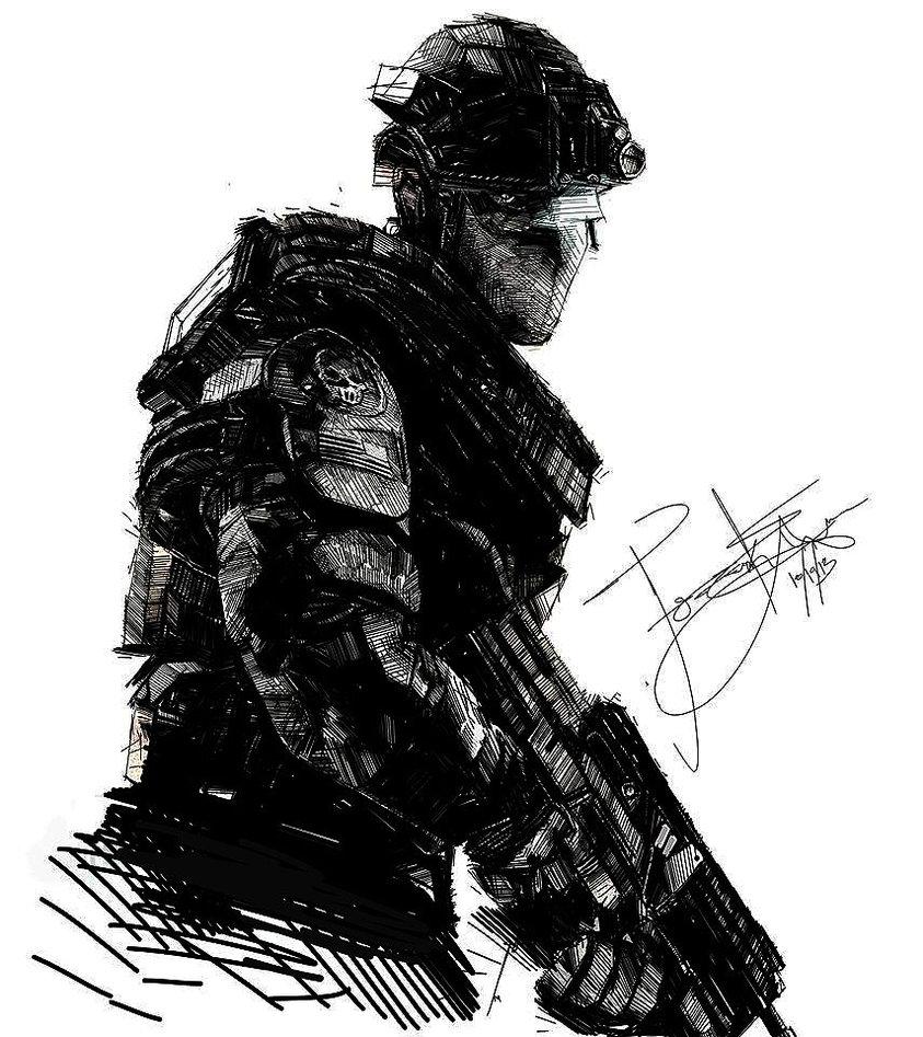 Navy Seal Sniper 843x947