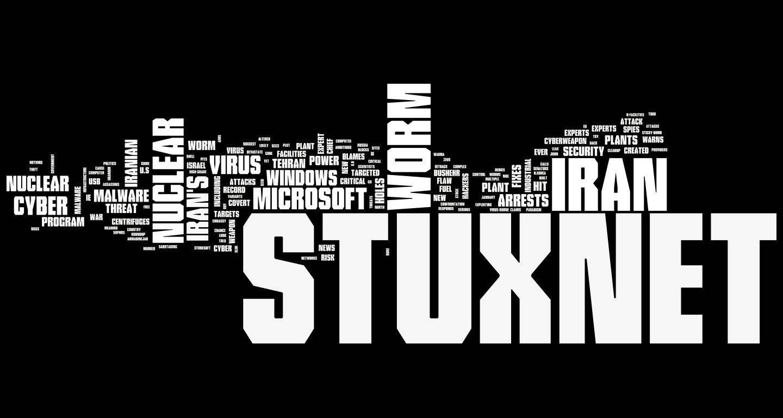 Stuxnet PART1 The PERFECT CRIME BlueKaizen 1440x769