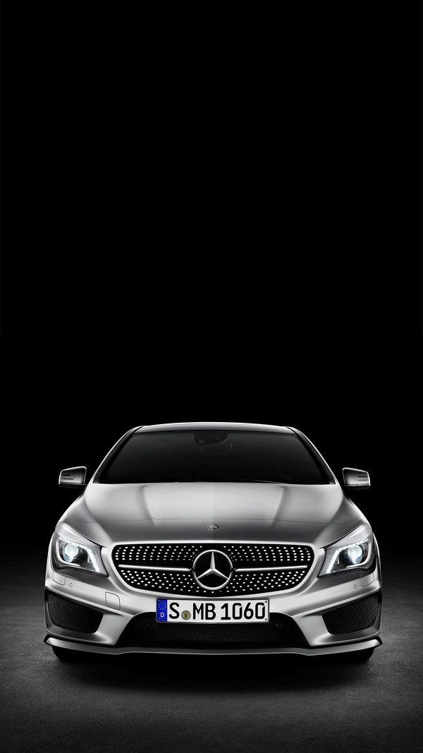 Cars Mercedes Benz CLA Class wallpapers Mustang cars Mercedes 600x1067