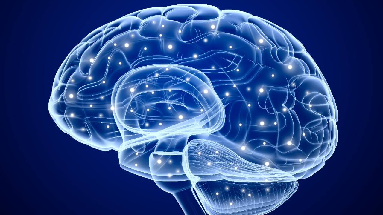 Stem cells shown safe beneficial for chronic stroke patients 1280x720