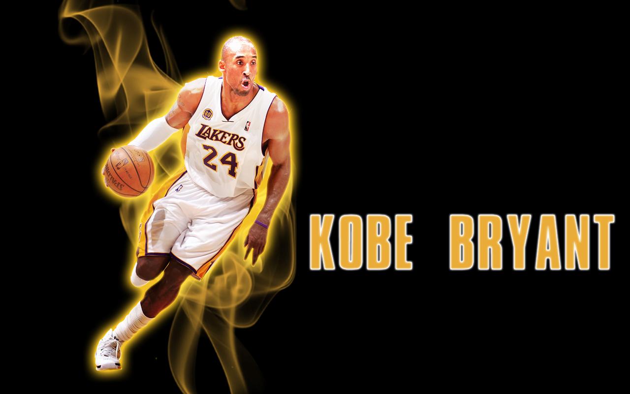 File Name 837533 Wide HD Kobe Bryant Wallpaper FLGX HD 34299 KB 1280x800