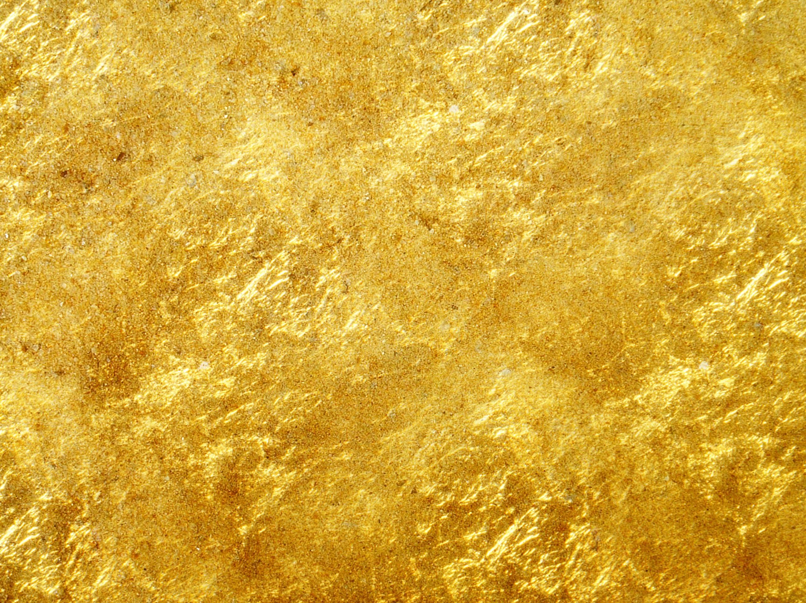 Back Gallery For Gold Textured Wallpaper 2590x1940