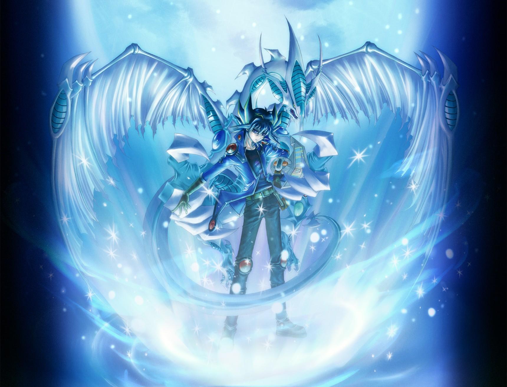 Yusei Fudo   Yu Gi Oh 5Ds   Zerochan Anime Image Board 1720x1315