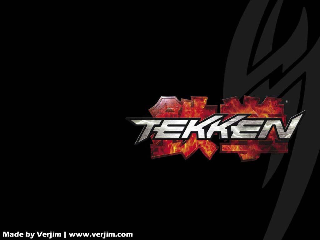 Sussuworld Tekken 7 vai chegar antes de Tekken X Street Fighter 1024x768