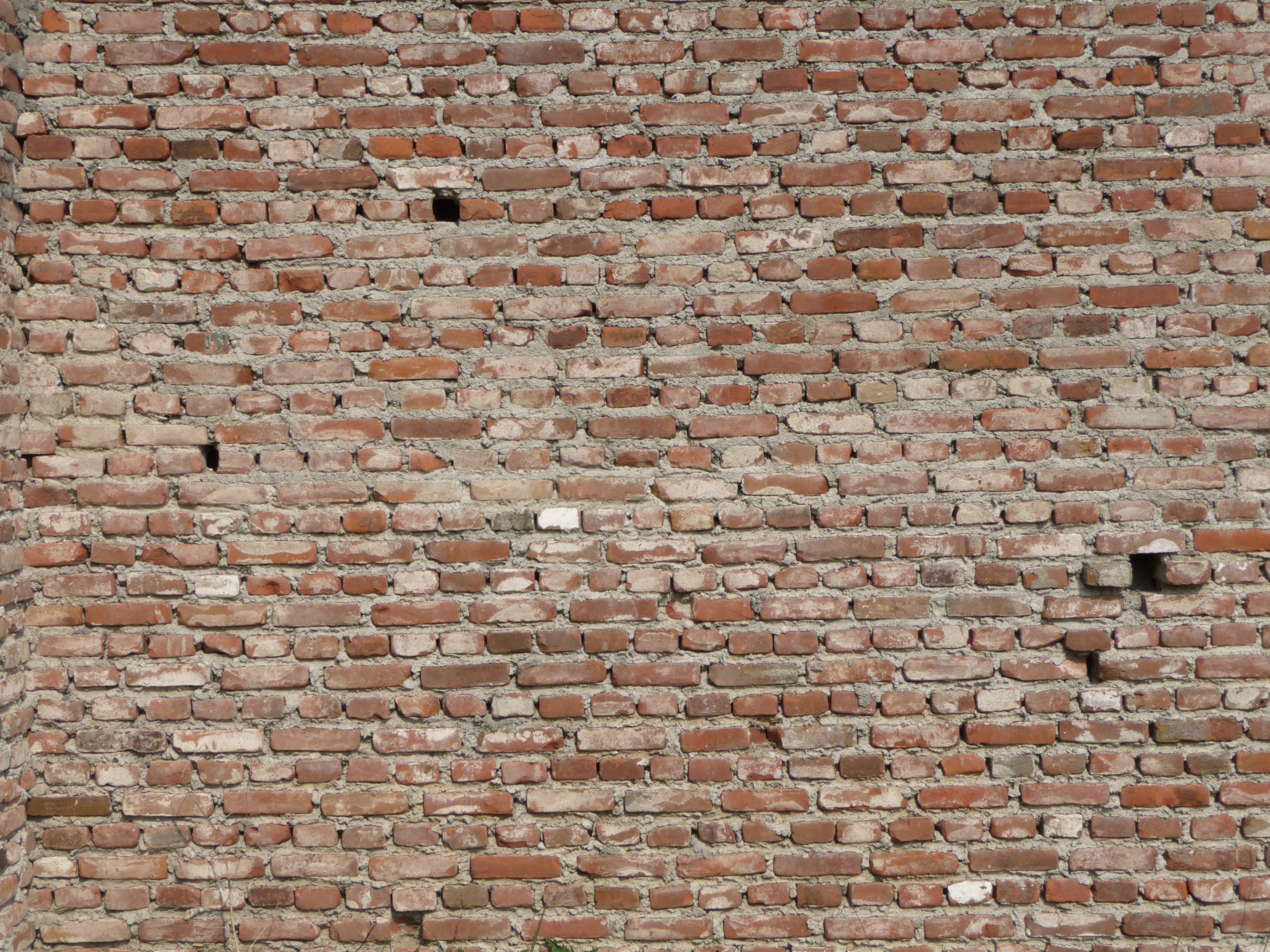 39 Handpicked Brick Wallpapers For Download 3264x2448