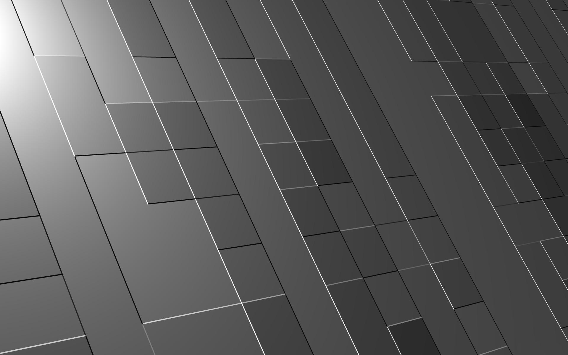 grasscloth wallpaper dark grey