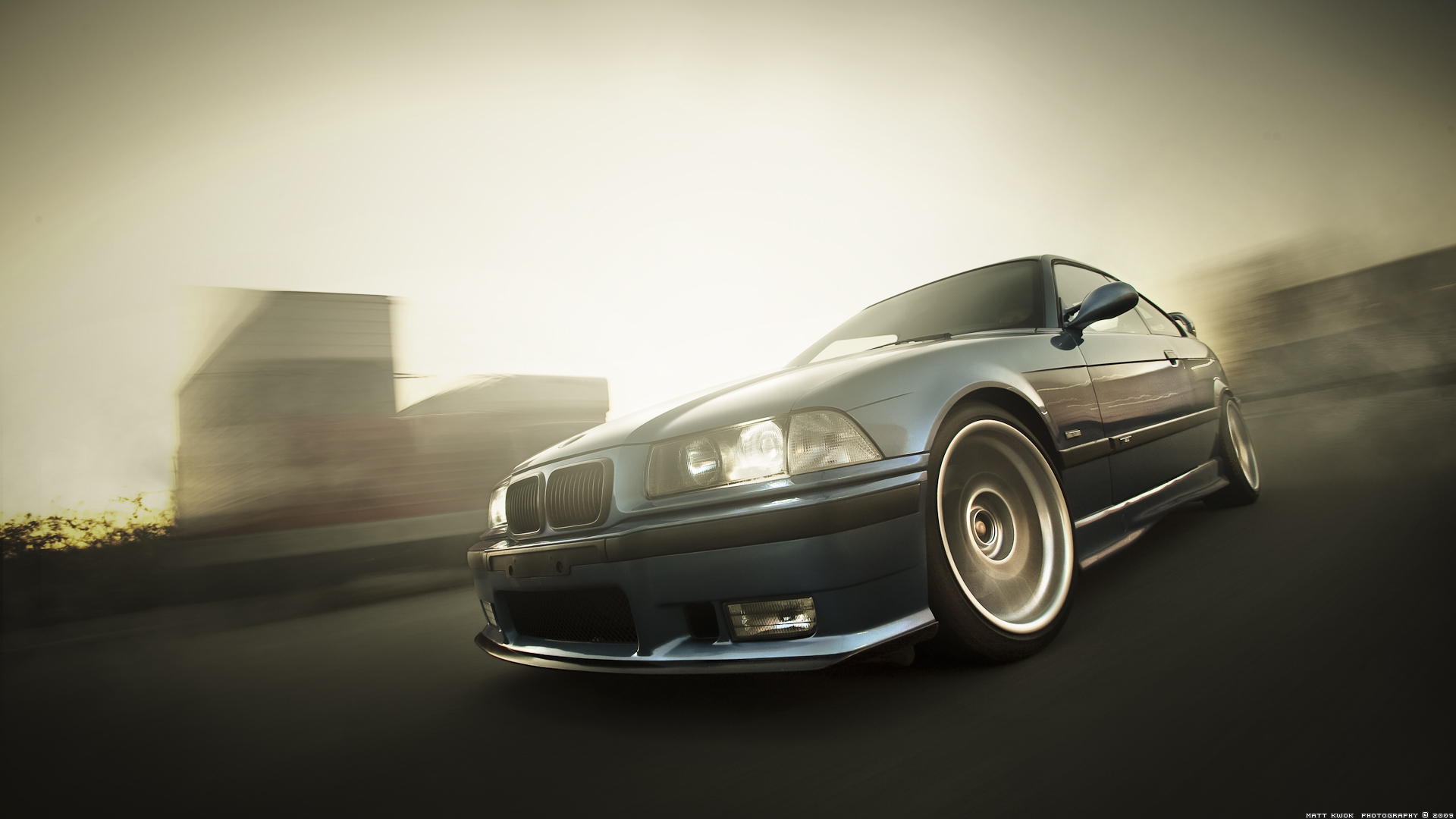 E36 1920 x 1080 Full HD wallpaper 171 matt kwokcom 1920x1080