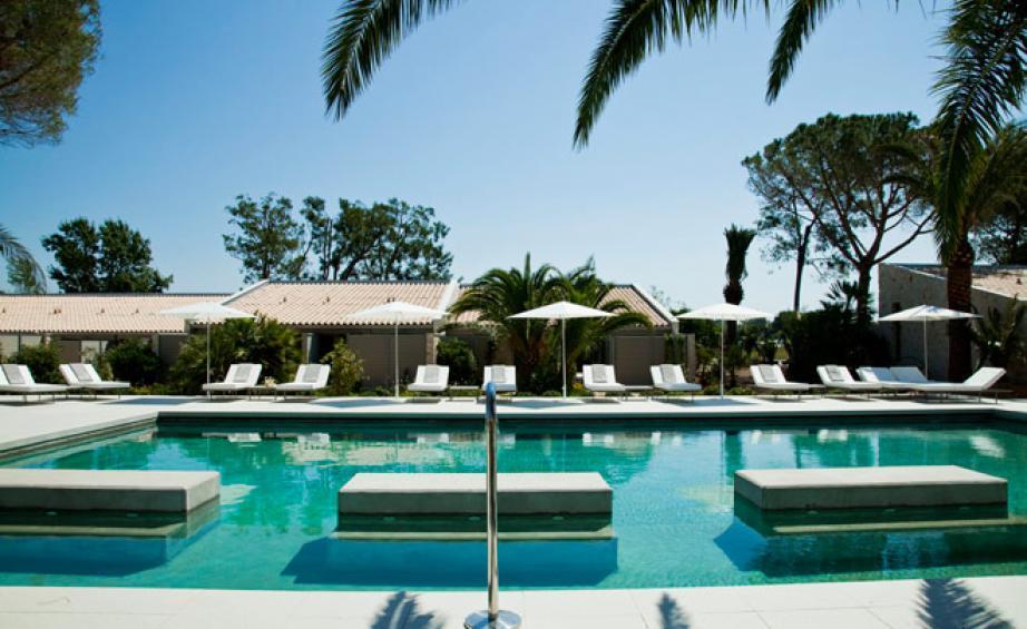 Hotel Sezz St Tropez Wallpaper 922x565