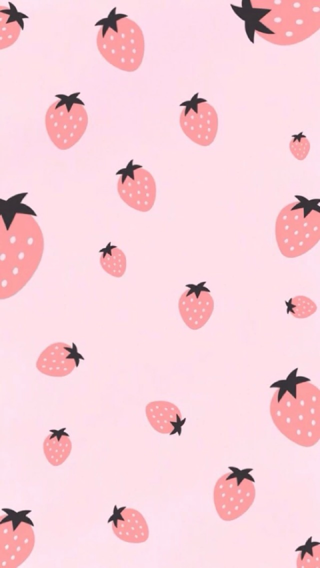 iPhone Wallpaper from CocoPPa 640x1136