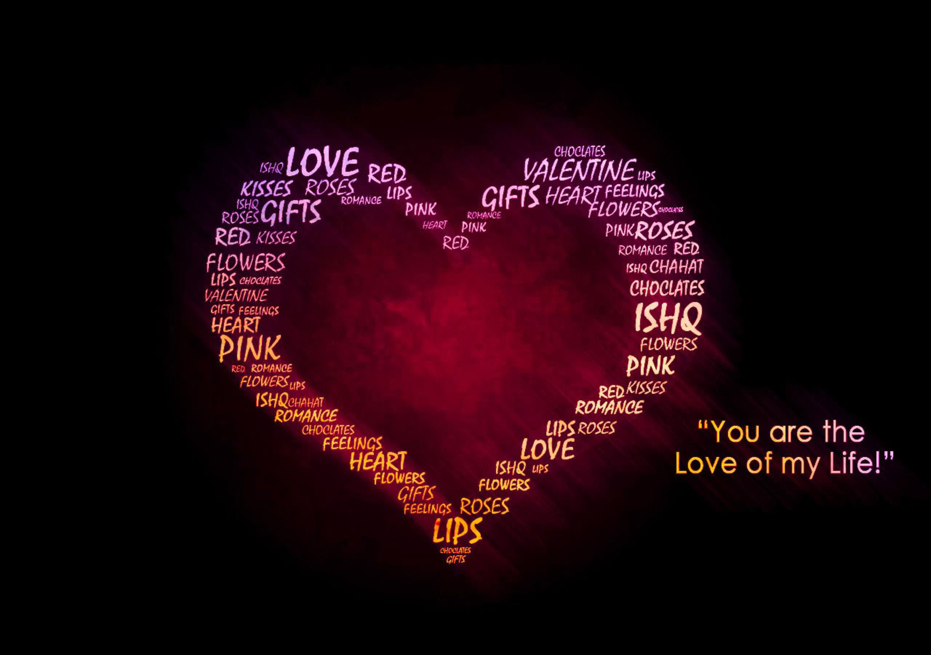 Love Quotes Background Hd Wallpaper   Love Quotes Backgrounds 1920x1350