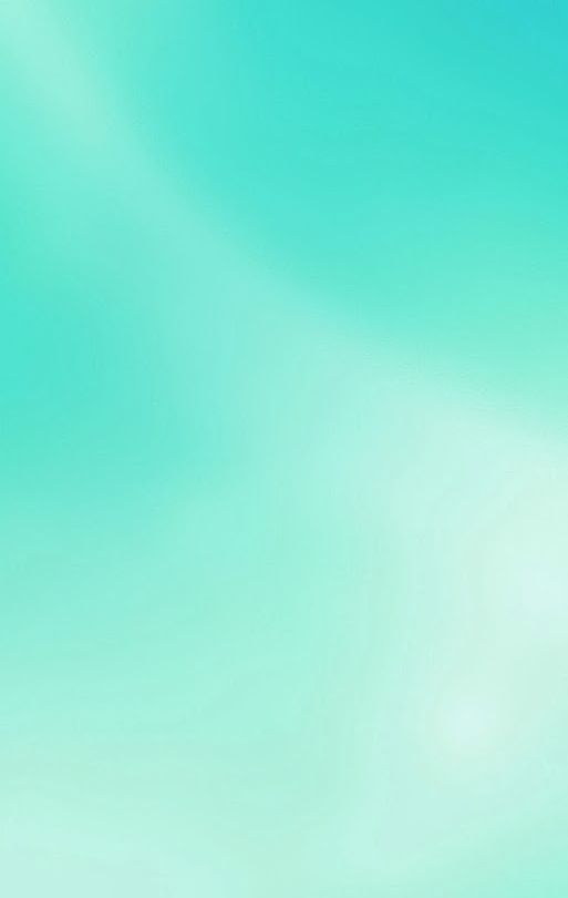 Fresh mint color BackgroundsWallpapers Pinterest 513x810