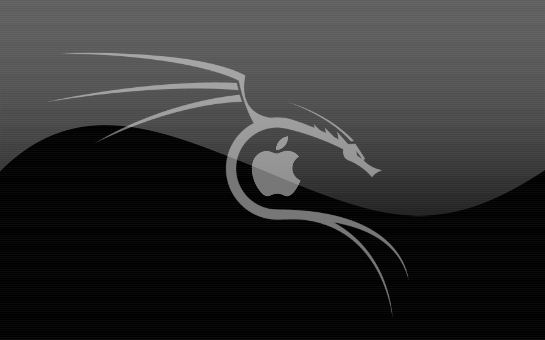 Windows wallpapers Apple Mac 2 1440x900