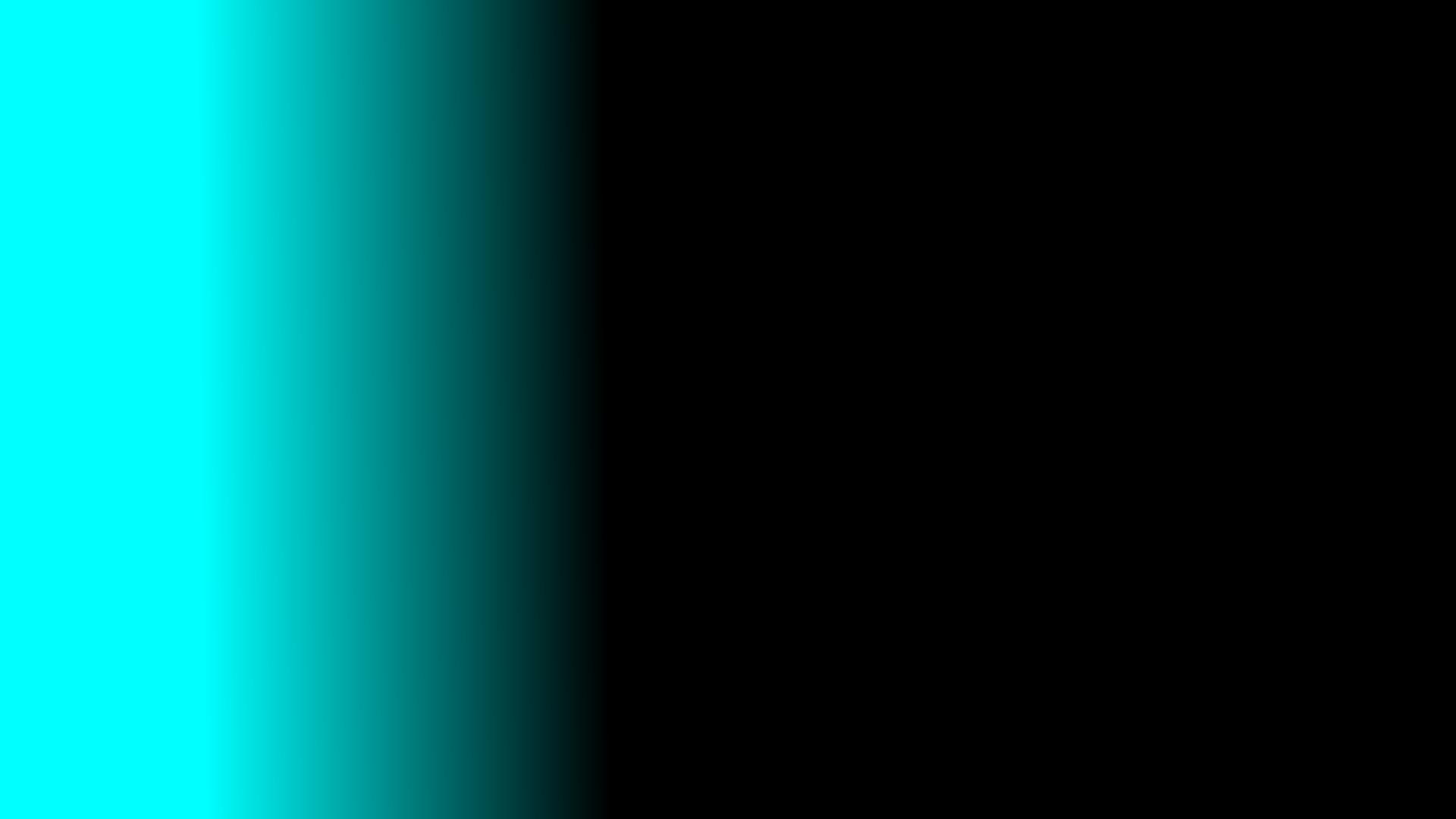 Desktop Wallpapers Light Blue Black Gradient Desktop 1920x1080