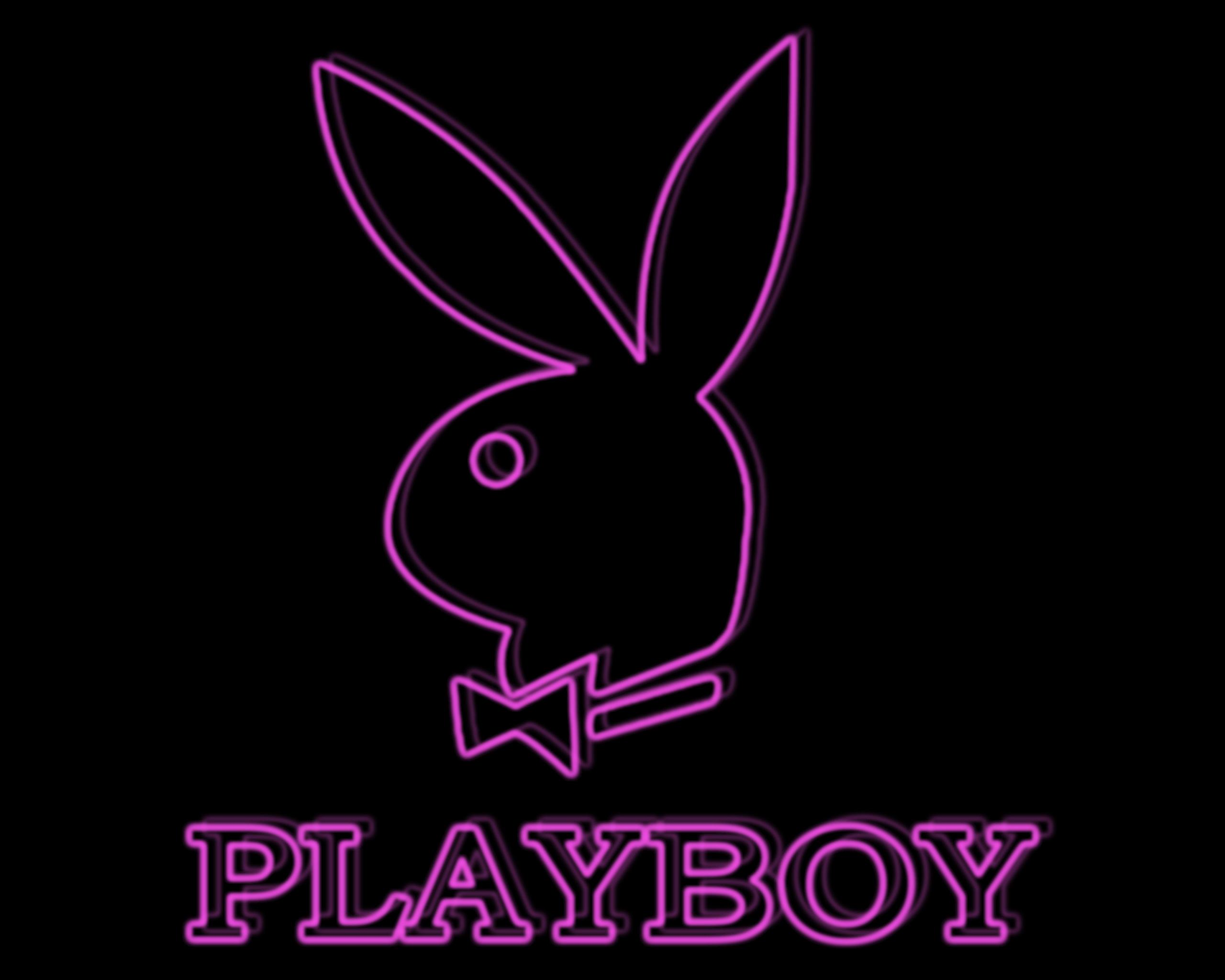 playboy wallpaper 43 Wallpapers – Live Wallpapers
