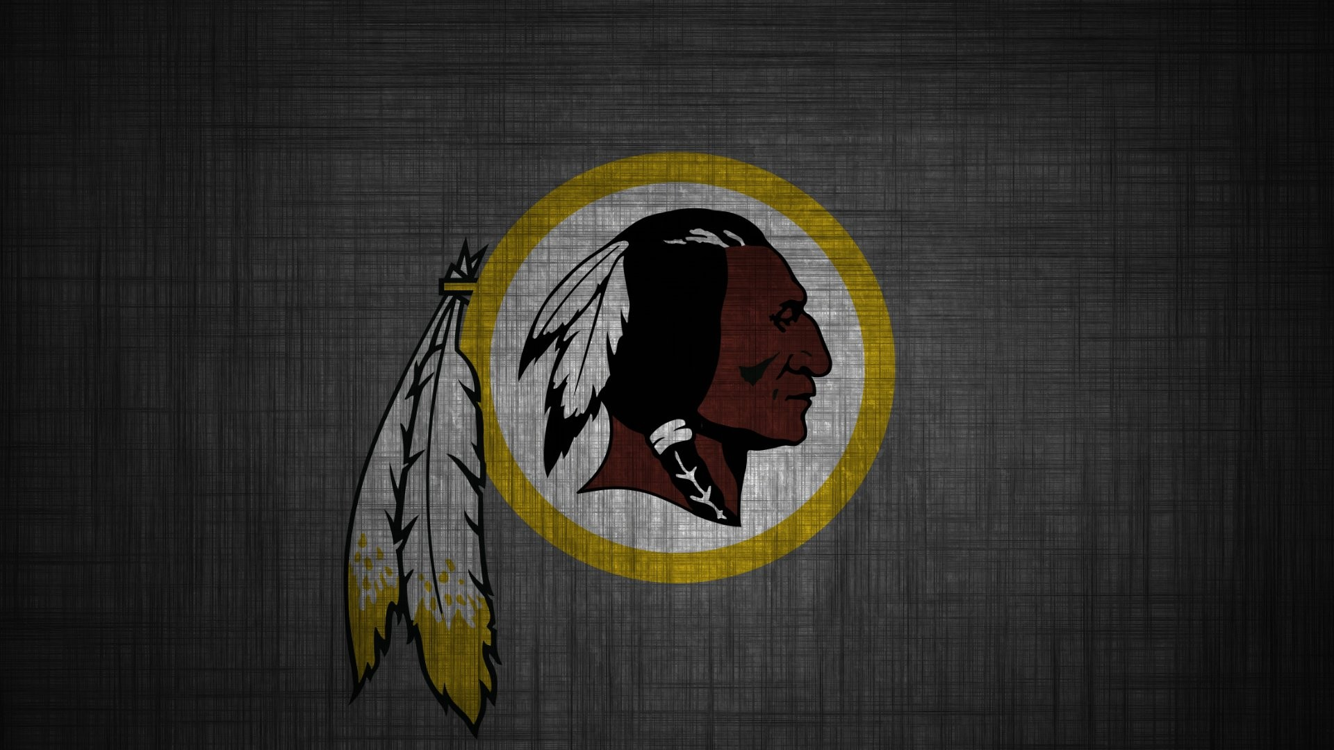 HD Backgrounds Washington Redskins 2020 NFL Football Wallpapers 1920x1080