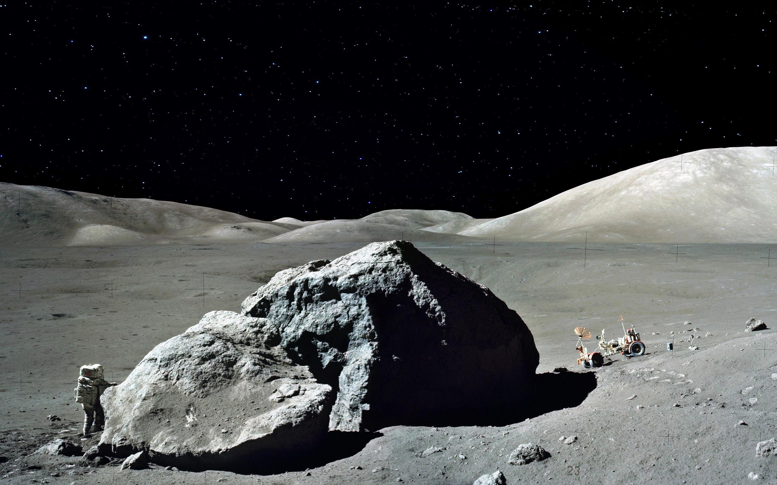 Apollo 17 Wallpaper Apollo 17 Wallpaper 2560x1600