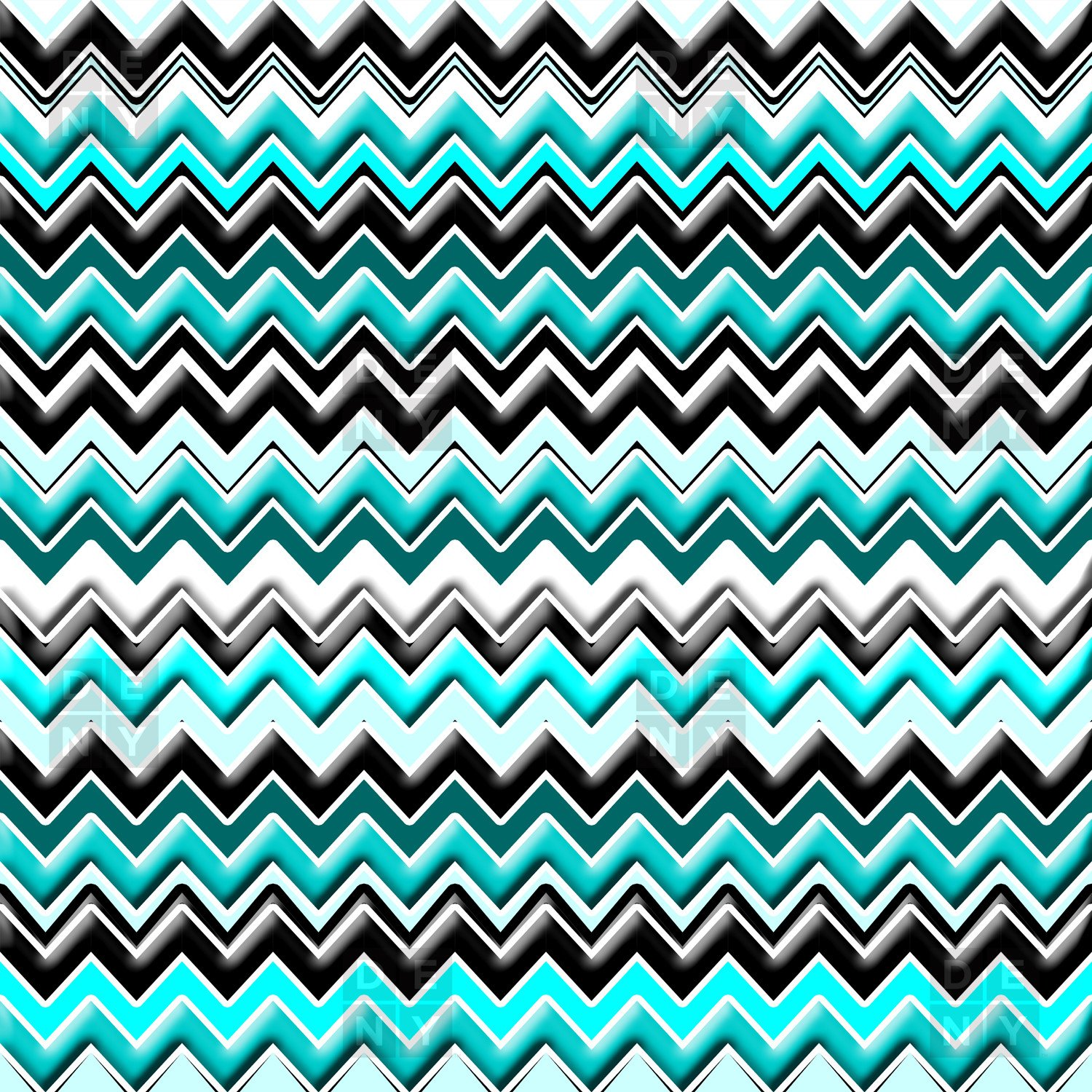 chevron pattern background - HD 1500×1500
