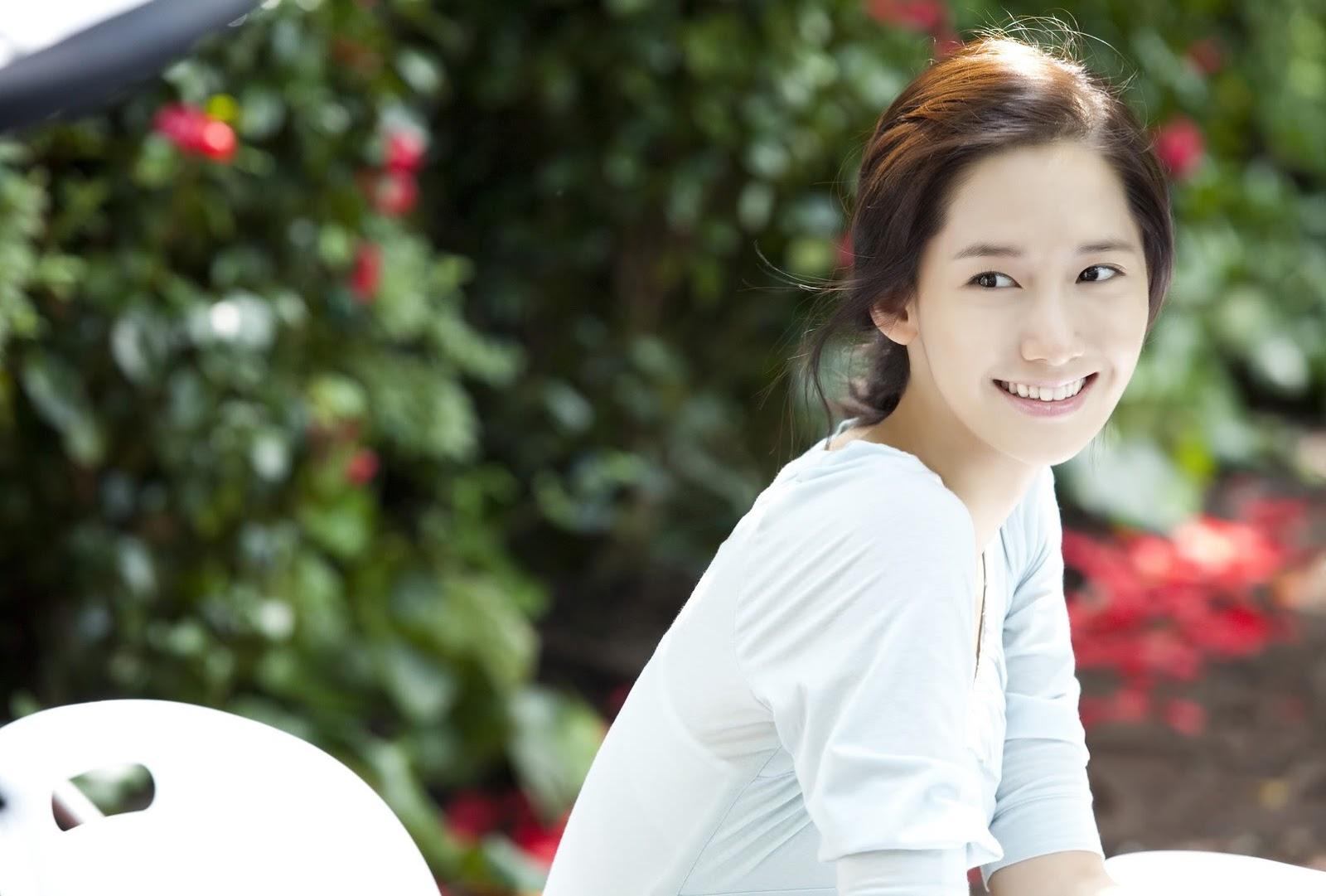 Yoona Wallpaper Hd 1600x1081