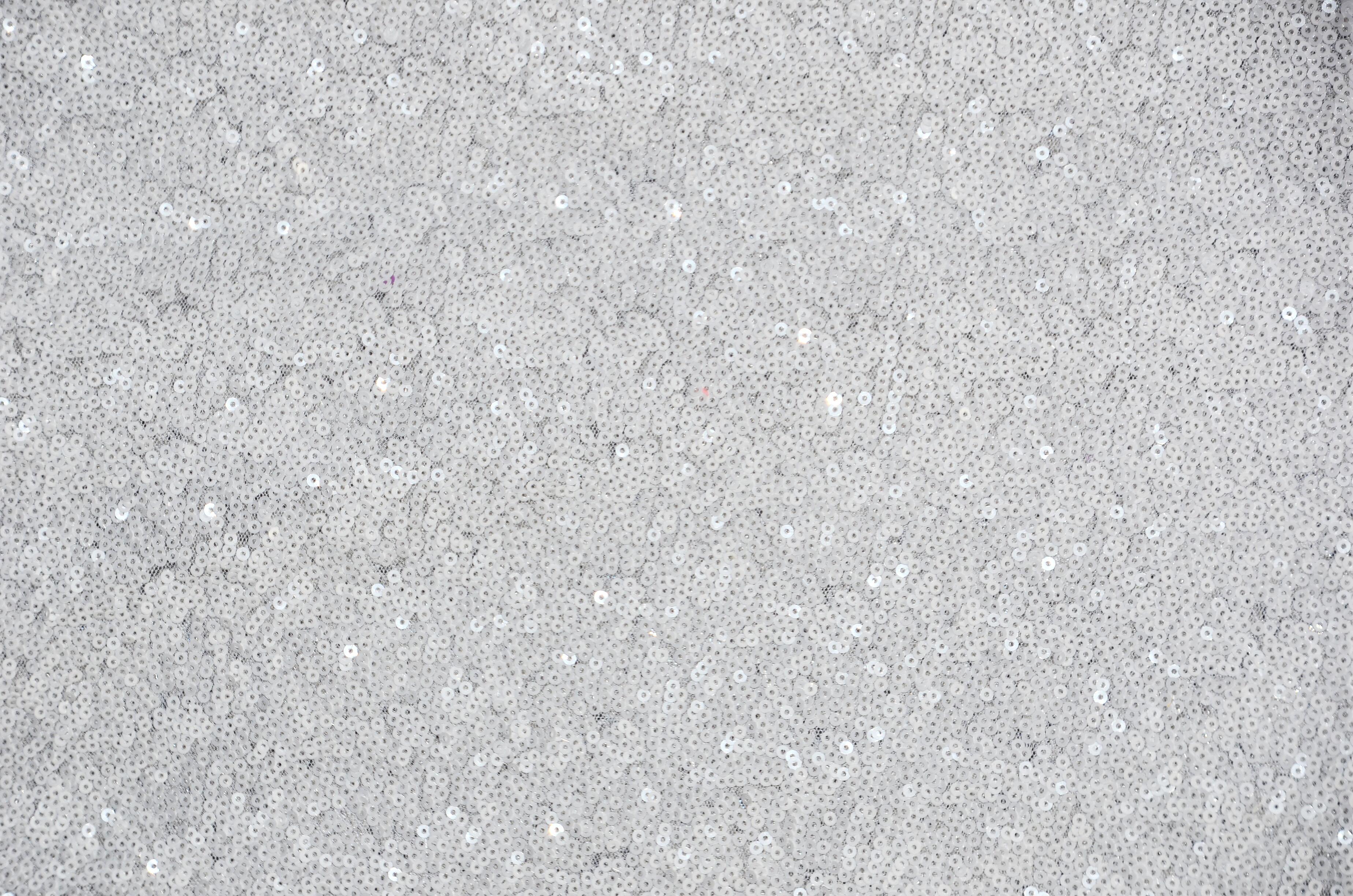 White Sparkle Wallpaper Wallpapersafari