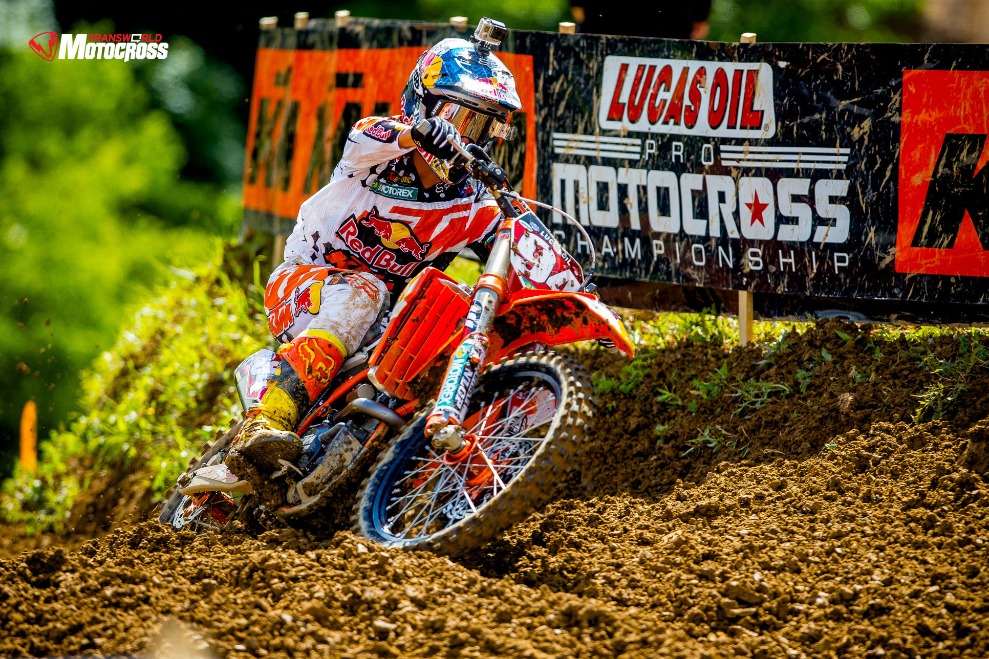 2014 High Point MX Wallpapers Transworld Motocross 1932x1288