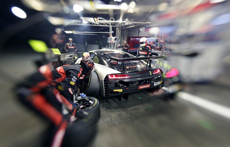 Wallpaper Audi Audi Motorsport racing car racing car 1332x850