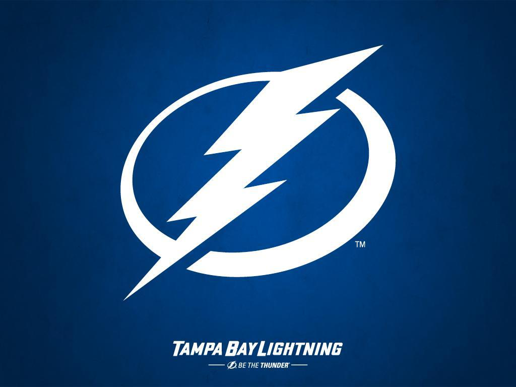 Tampa Bay Lightning Wallpaper Downloads   Wallpaper Downloads 1024x768