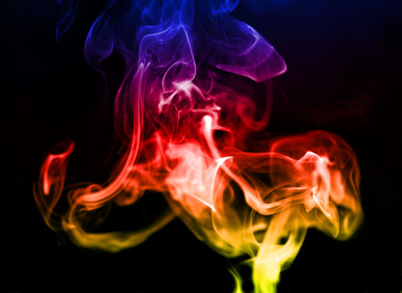 Smoke015 580x424