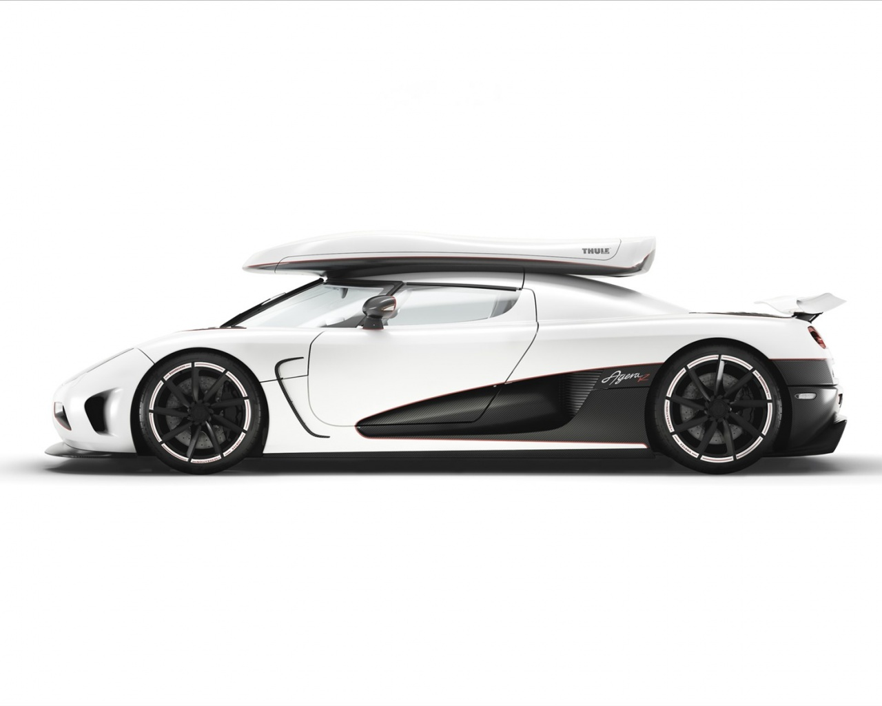 Koenigsegg Agera R 1280x1024 WallpapersKoenigsegg Agera R 1280x1024 1280x1024
