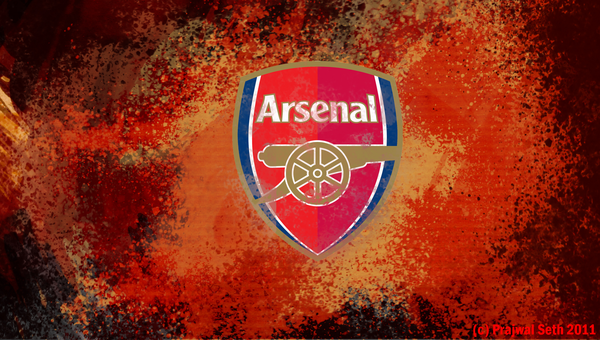 Arsenal FC wallpapers Arsenal FC background   Page 3 1920x1090