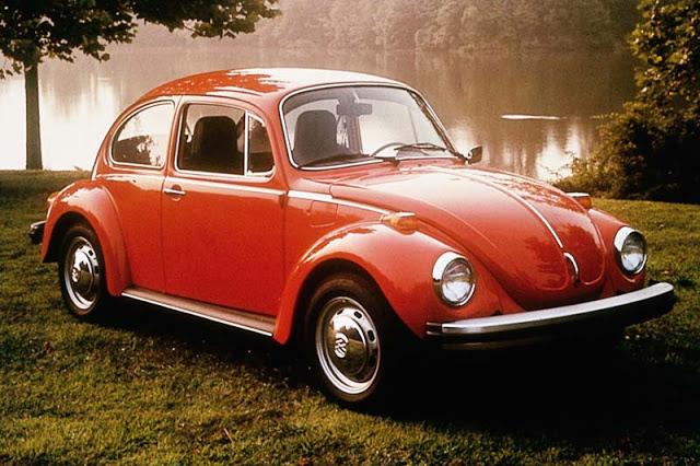 640x426px Vintage Vw Beetle Wallpaper Wallpapersafari