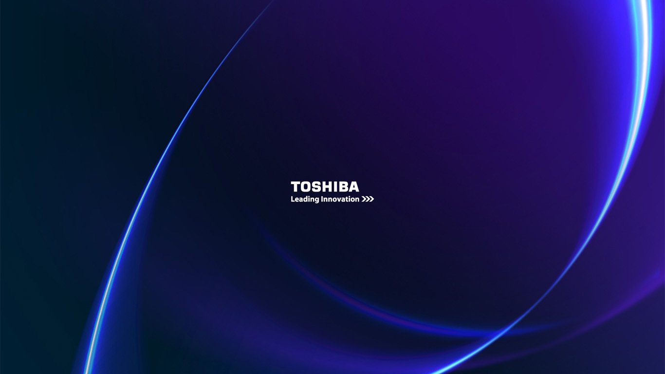 74 ] Toshiba Background On WallpaperSafari