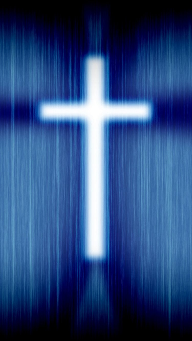 christian iphone wallpaper wallpapersafari