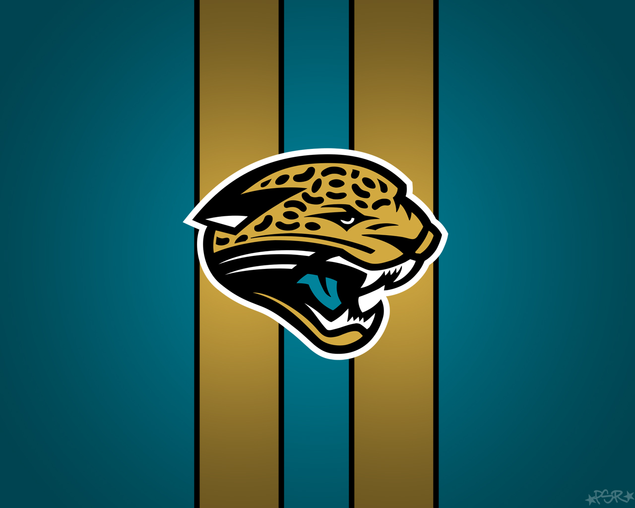 Jacksonville Jaguars Computer Wallpapers Desktop Backgrounds 1280x1024