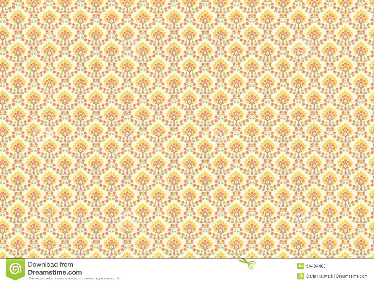 80s Wallpaper Patterns Seventies wallpaper royalty 1300x990