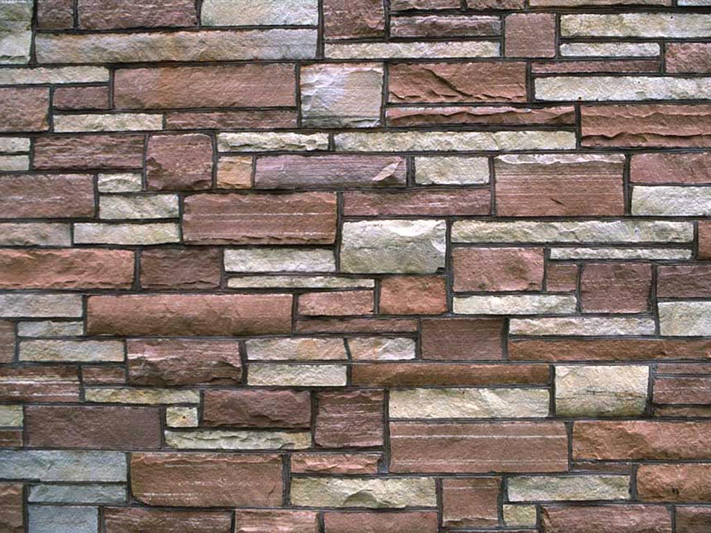 Stone Wall Wallpaper and Backgrounds 1024 x 768   DeskPicturecom 1024x768