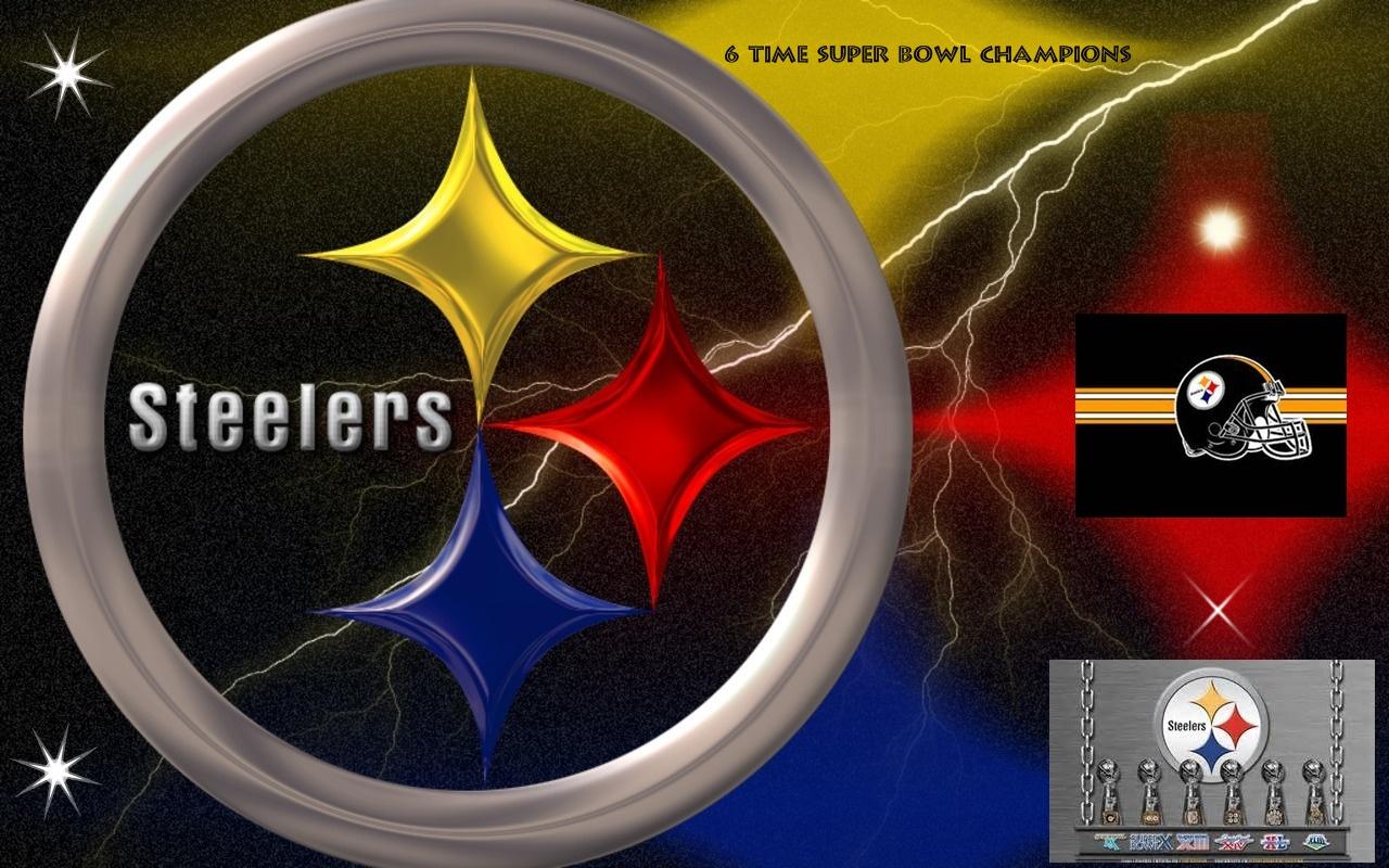 NFL Wallpaper   Screen Savers 1280x800