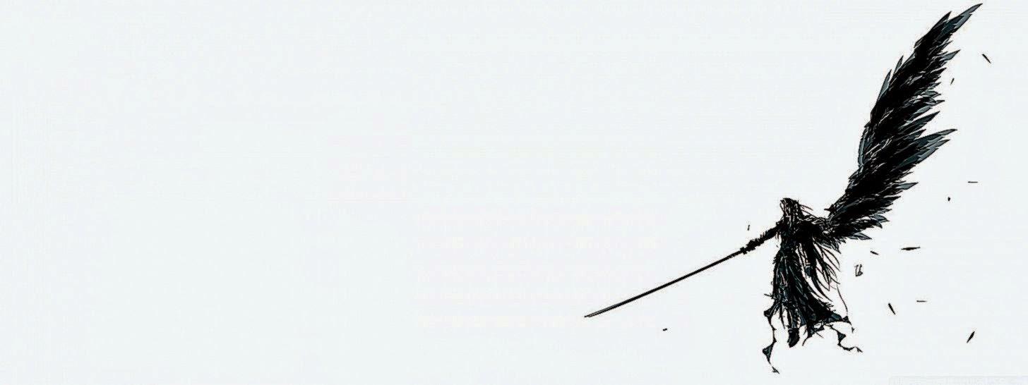 Image Result For Anime Wallpaper Dump