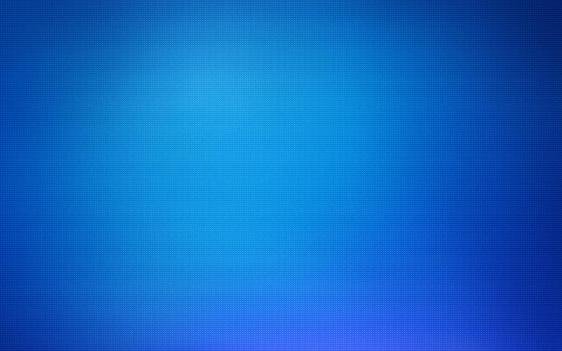 73 Plain Blue Background Wallpaper On Wallpapersafari