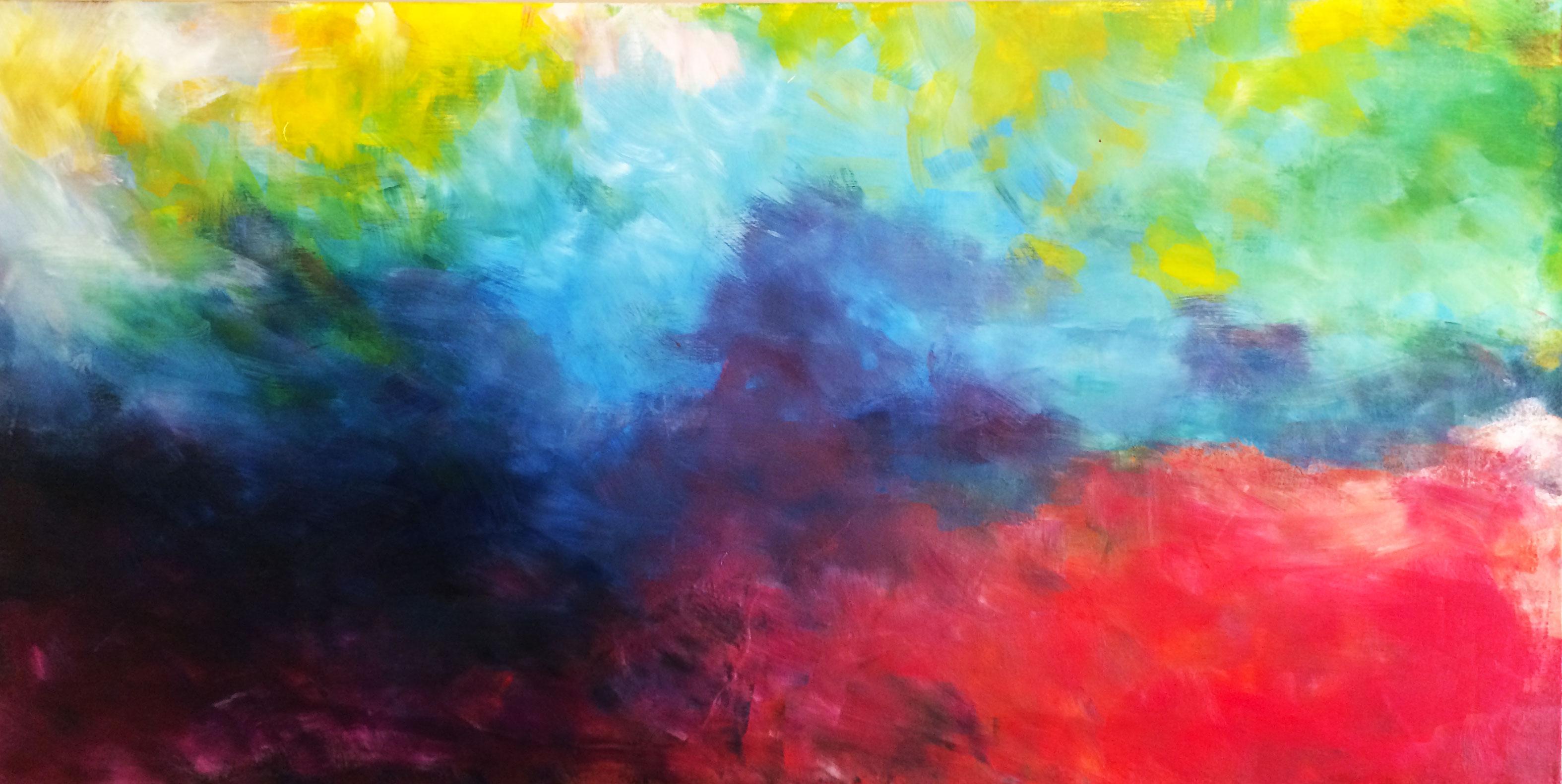 Abstract Art Background 8246   HDWPro 3149x1583