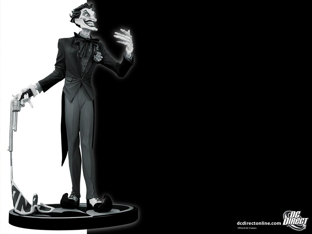 Free Download Batman Black And White Wallpaper Batman Black And