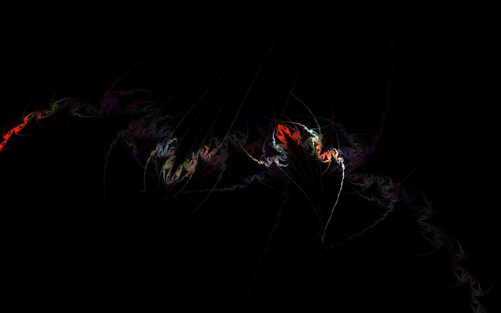 Black Windows - Black epreet black wallpapers widescreen