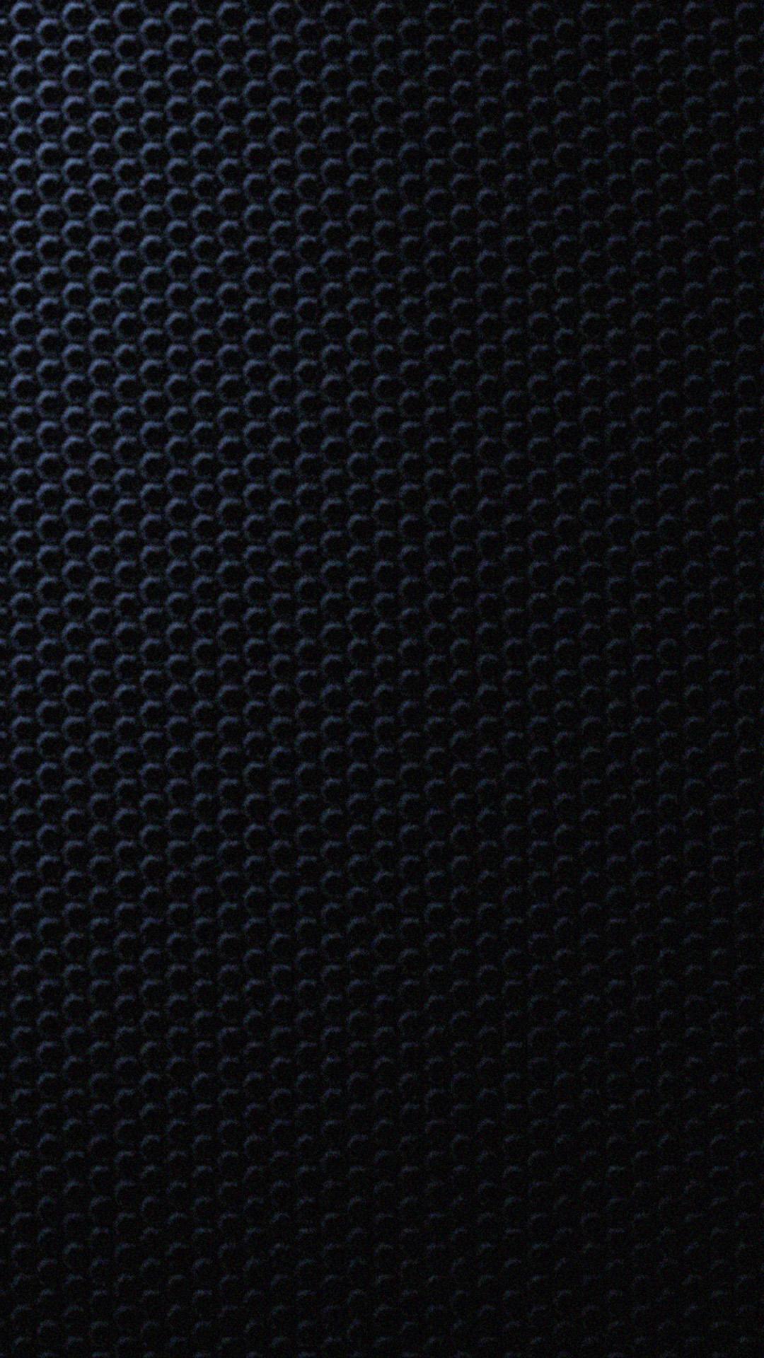 Black Texture 06 Galaxy S5 Wallpapers Samsung Galaxy S5 Wallpapers HD 1080x1920