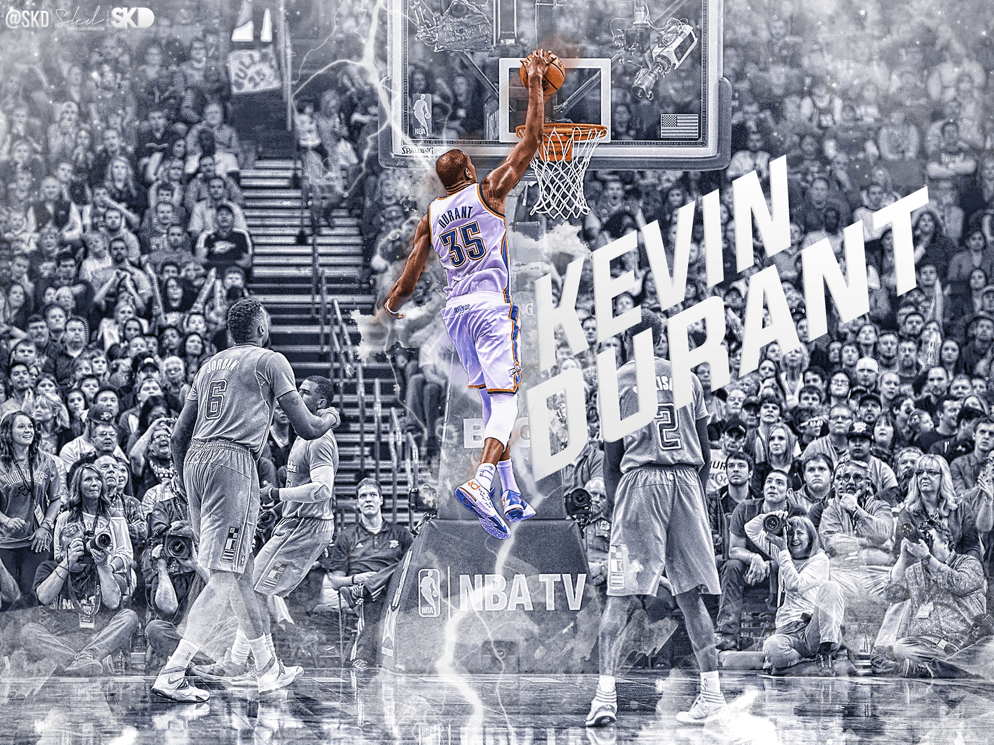 Durant Wallpapers 2016 2048x1536