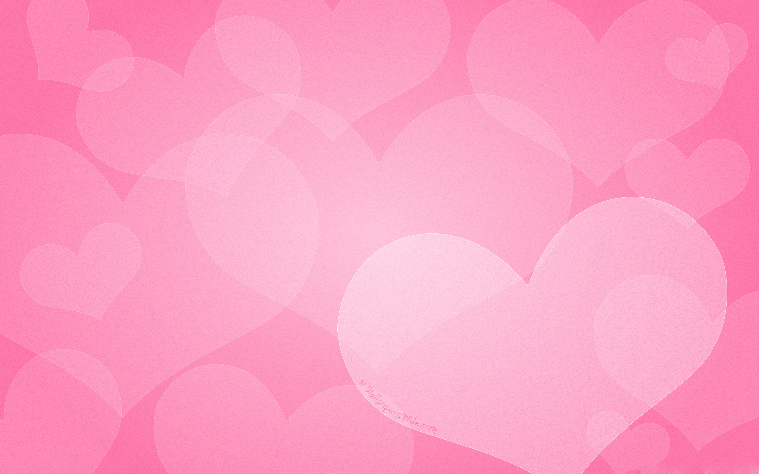 Free Download Desktop Valentines Hd Wallpapers 2560x1600