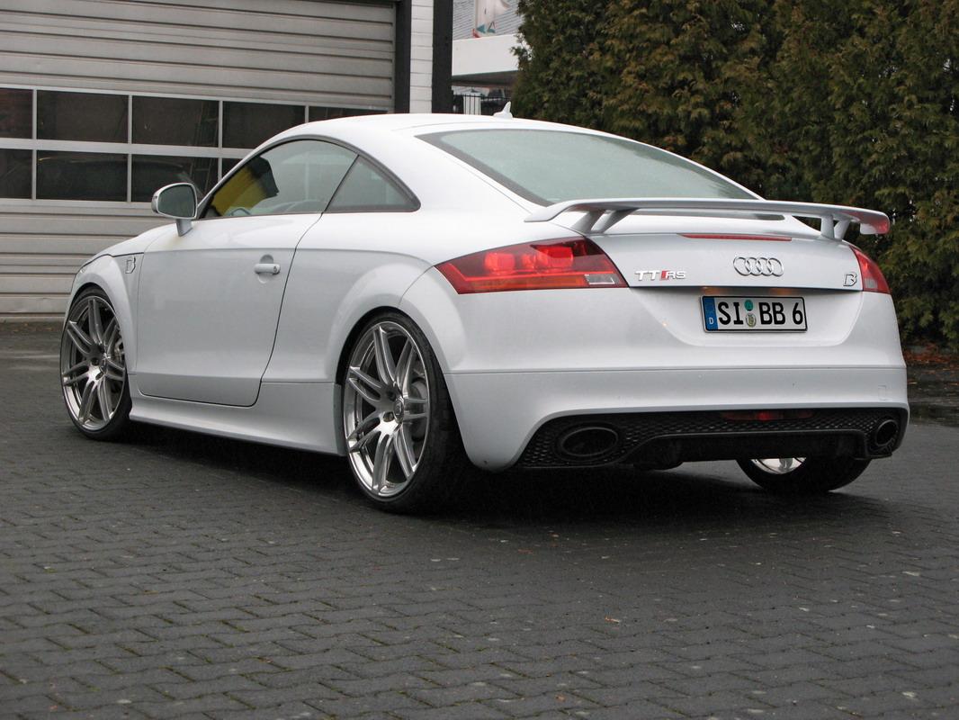 Audi tt rs HD Wallpaper Download 1066x800