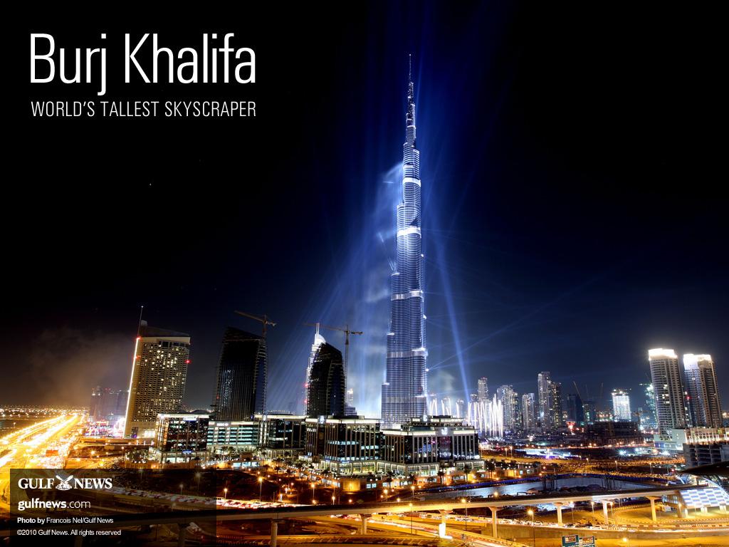wallpapers burj dubai burj khalifa burj khalifa wallpapers burj 1024x768